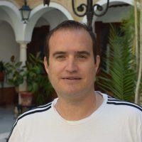 Antonio-Troyano