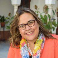 Auxiliadora-Moreno