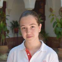 Carla-Alguacil