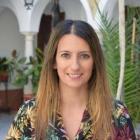 Carmen-Pilar-Muñoz