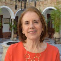 Maria-Luisa-Dueñas