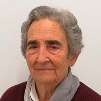 Juana Díaz