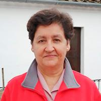 Loli Lucena